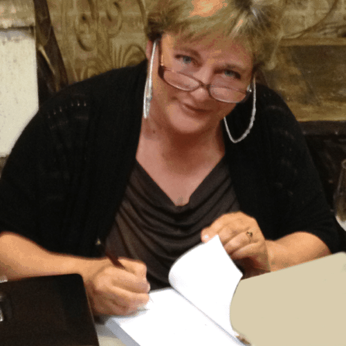 donna-booksigning-500x500