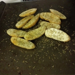 seasoning fingerling potatoes